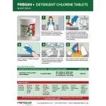 Prosan DST NHS Blood Spills Instructions Poster.pdf