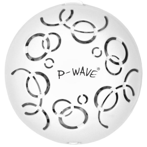 PN1216 P Wave Easy Fresh Fan Cover