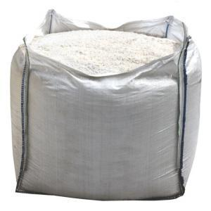 850Kg Bag White De-icing Salt