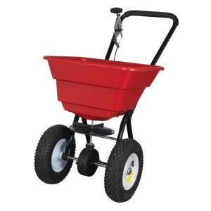 PN1117 Broadcast Spreader