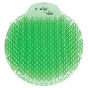 P-Wave Slant6 Urinal Screen Cucumber & Melon
