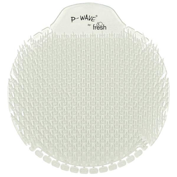 P-Wave Slant6 Urinal Screen Honeysuckle