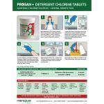 Prosan NHS Sanitising Solution Instructions 1 20th July 2020.pdf