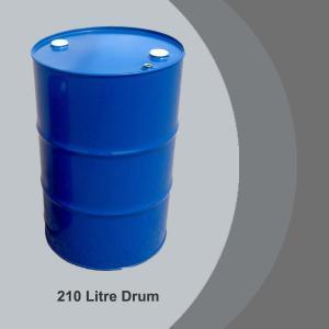 PN1226 Carbon Removal Fluid 210 L Drum