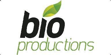 Bio Productions