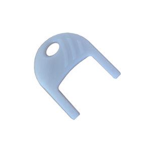 PN1533 Brightwell Modular Dispenser Replacement Key
