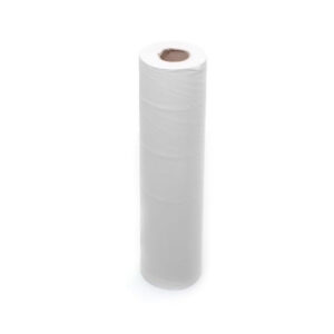 PN417 HWH230P Hygiene roll